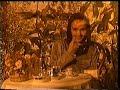 Ricardo Montaner Dejame [video]