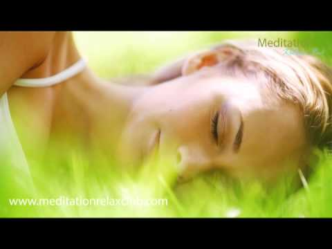3 Hours Of Best Relaxing Spa Music, Music Therapy For Relaxation , Meditation And Sleep video