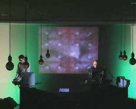 FRAME live @ Café Concerto-CCVilaFlor-04/03/2006-P3