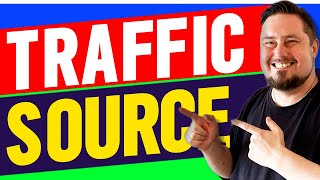 HUGE SOURCE! Drive Traffic To Your Website With This Powerful Q&A Method