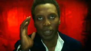 DR. ALBAN feat. HADDAWAY - I Love The 90