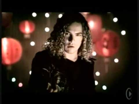 David Bisbal - Cry For Me
