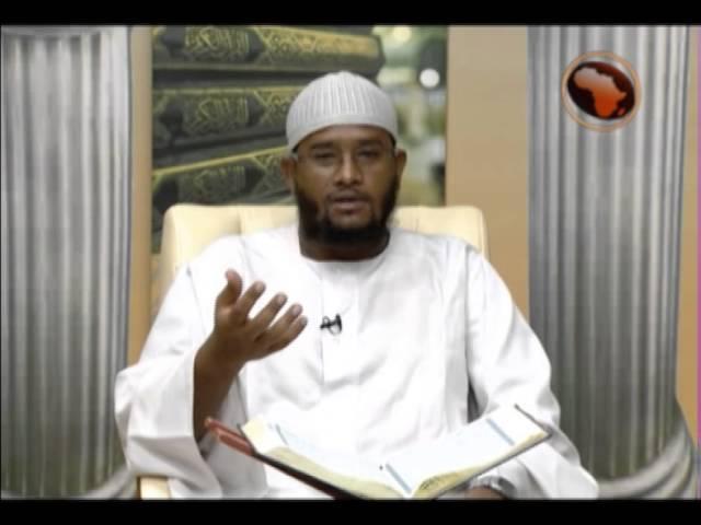 Qura'anaa Dubbisu 14 10 2015