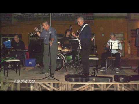 Эллингтон Дюк - Duke Ellington & Billy Strayhorn - Satin Doll
