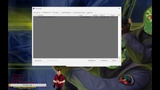 Электрик show Counter-Strike: 1.6