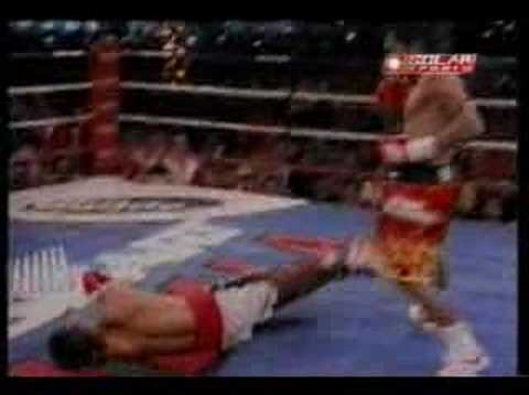 Glory Road - Philippine Boxing History P8 - kamaongpinoy.com