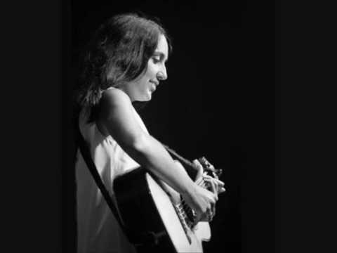 Joan Baez - Amsterdam