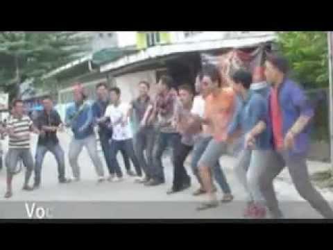 download lagu Joget Macarena Terbaru gratis