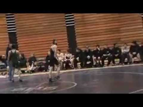 elk grove high school wrestling illinois