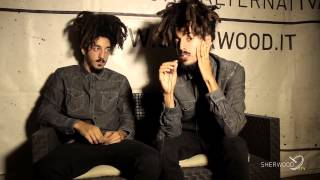 Mellow Mood - Intervista Sunsplash14