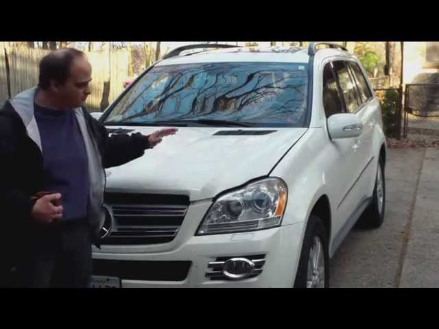 HOW TO OPEN YOUR LOCKED HOOD WITH A BROKEN LATCH ... - YouTube
