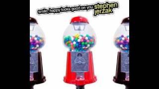 Watch Stephen Jerzak Lonely Hotel Room video
