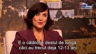 Calea Adevarul si Viata 523 - Raport european 7 - septembrie 2015