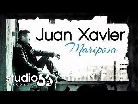 Sonerie telefon » Juan Xavier – Mariposa