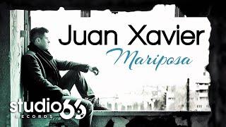 Juan Xavier - Mariposa