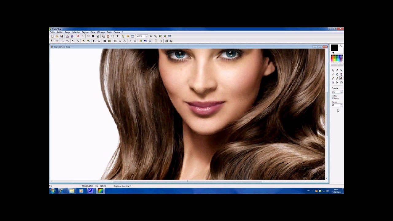 Frame your photo online Retouche Photo en Ligne Gratuit Fotor - Retouche