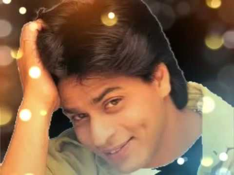 Non stop Hindi songs BEST OF SHAHRUKH KHAN