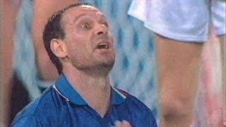 BBC Review of World Cup Italia '90 MP3
