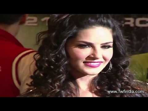 Ragini Mms 2 Movie | Sunny Leone | Full Length Promotion & Making Of The Movie video