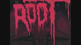 Root Hřbitov demo