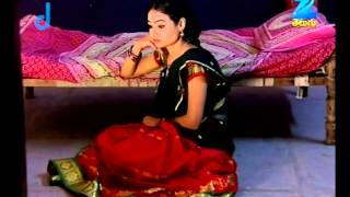 Gorantha Deepam - Episode 461 - Best Scene