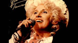 Watch Tammy Wynette They Call It Making Love video