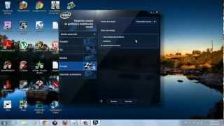 Optimizar tu PC [Intel Hd Graphics]