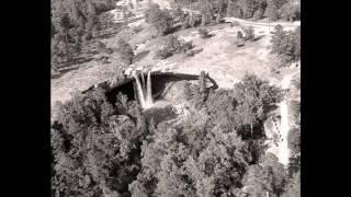Gadsden Alabama Memory Lane