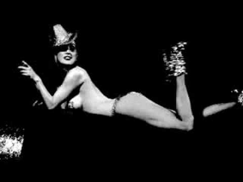 Dita Von Teese Video