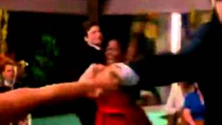 Glee Marry You Full Performance Official Music Video