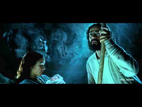 Attidayar Stuthi Othee Super Hit Malayalam Christimas Song (parody Song) video