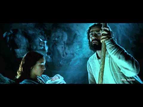 Attidayar Stuthi Othee Super Hit Malayalam Christimas Song (parody Song) video