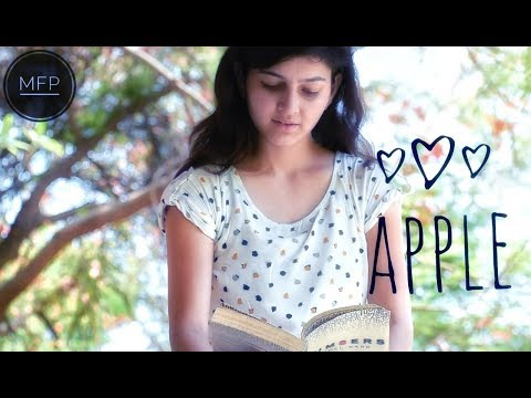 Apple - Short Movie || Manual Focus Production || Ek Ajnabee Haseena Se Mulaakat Ho Gayi