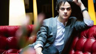 Watch Jamie Cullum 21st Century Kid video