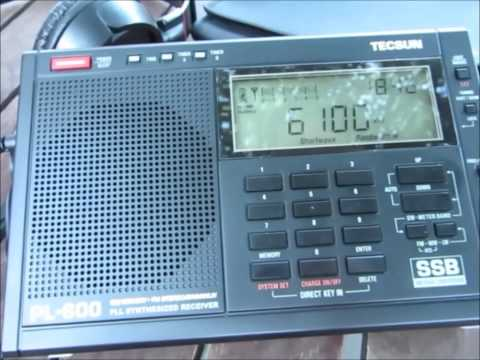 Radio Serbia Int continues broadcasting -  at least until July 31st