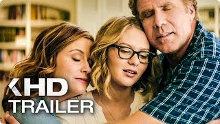 THE HOUSE Red Band Trailer (2017)