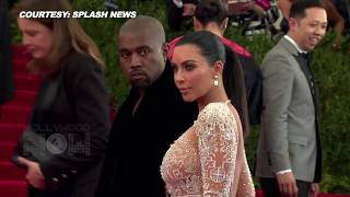 HOT SEX: Kim Kardashian GUSHES About 5-Star' Sex With Kanye