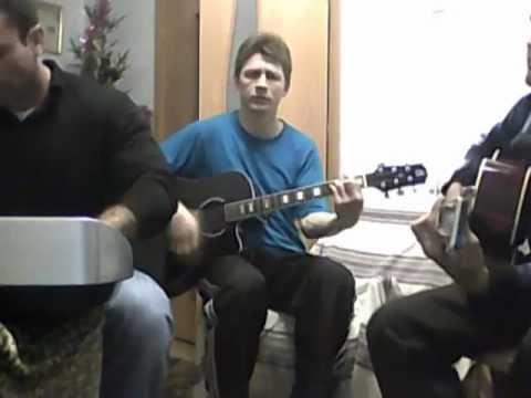 Михаил гулько – неспетые песни постер михаил.