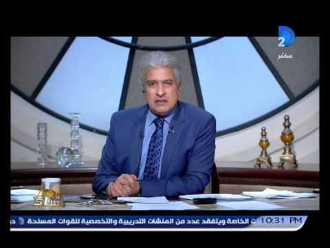 العاشرة مساء  إهمال طبى على مستوى محافاظات مصر