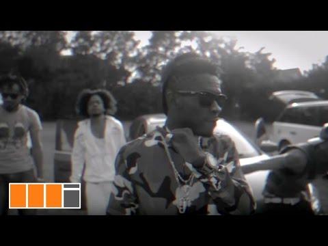 Shatta Wale – Run (Official Video) rap music videos 2016