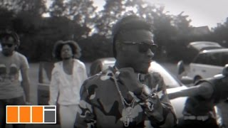 Shatta Wale - Run (Official Video)