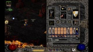 Highend-Javazon [Guide] best killerbuild