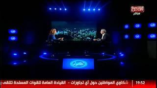 الموسيقار راجح داوود : مستوي التعليم في مصر دون المستوى
