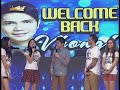 images Anne And Billy S Emotional Message To Vhong