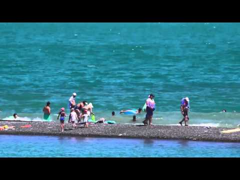 алаколь озеро рыбалка