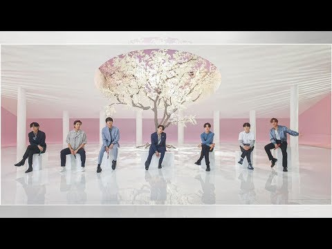 BTSが22日に「Stay Gold」日本初披露/🇰🇷今の日韓関係の責任はやっぱりあの人!?…/韓国が日本の輸出管理…他
