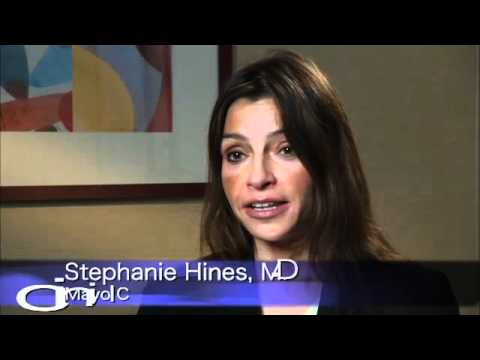 Genetic Testing for Breast Cancer - Mayo Clinic