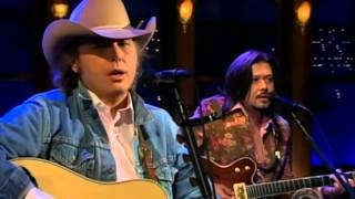 Watch Dwight Yoakam Only You video