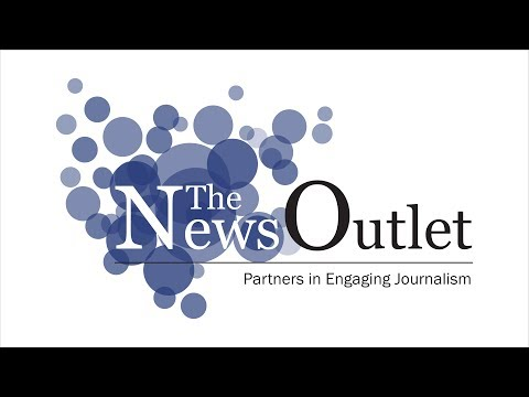 The News Outlet