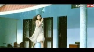Run Baby Run - Run Baby Run Malayalam movie Song the real fact Aattumanal payayil